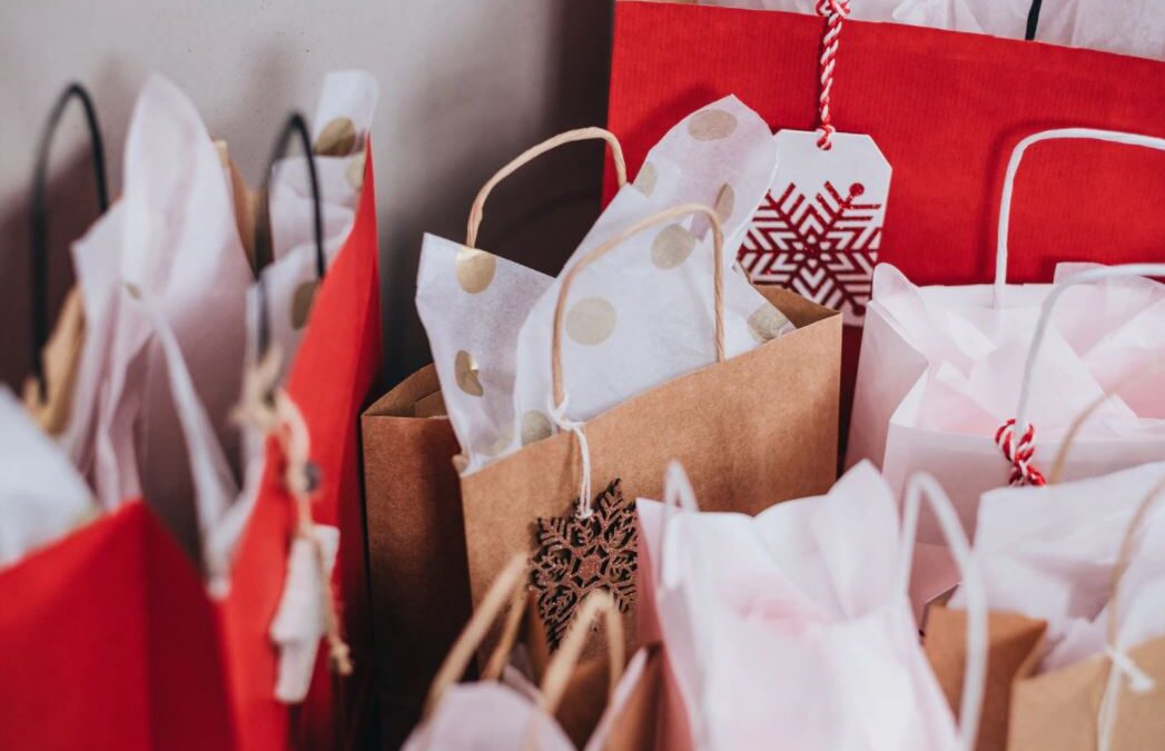 Corporate Gifts Christmas 2014 – Start your preparation early