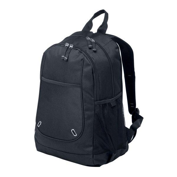 Motion Backpack