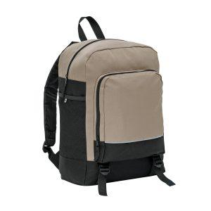 P.E.T. Backpack