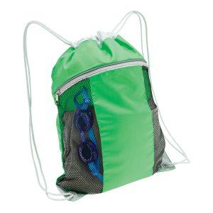 Matrix Backsack