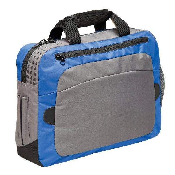 Zoom Laptop Bag