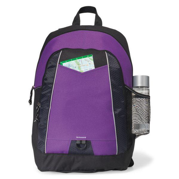 Sidekick Backpack