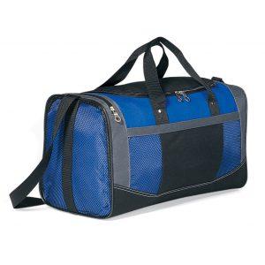 The Boss Sports Bag
