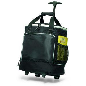 Bravo Wheeled Cooler