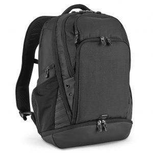 Vertex Viper Computer Backpack