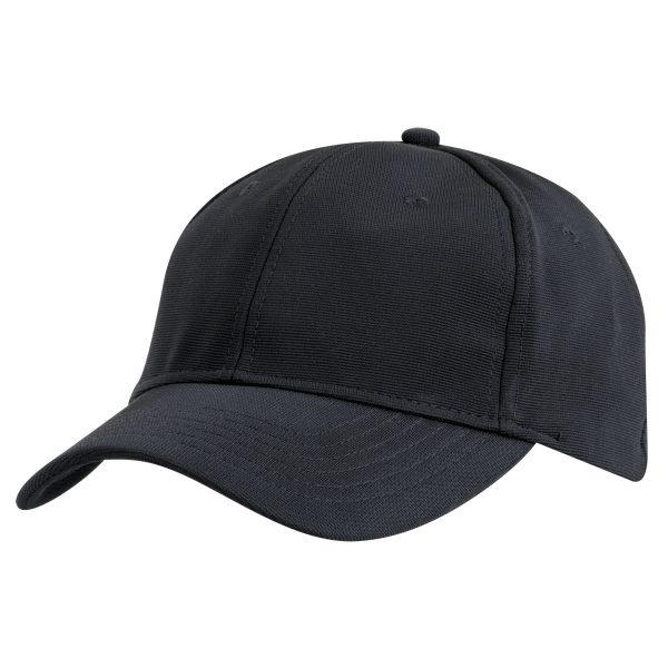 Onefit Ottoman Cap