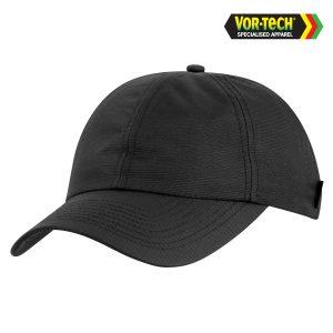 Defender Vortech Cap