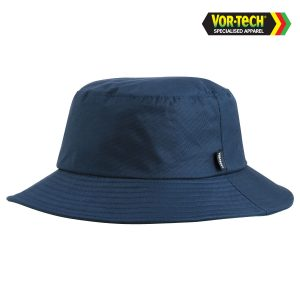 Vortech Bucket Hat