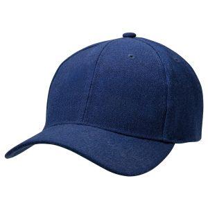 Acrylic Cap