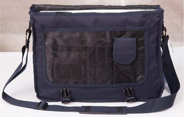 Business/Conference Bag