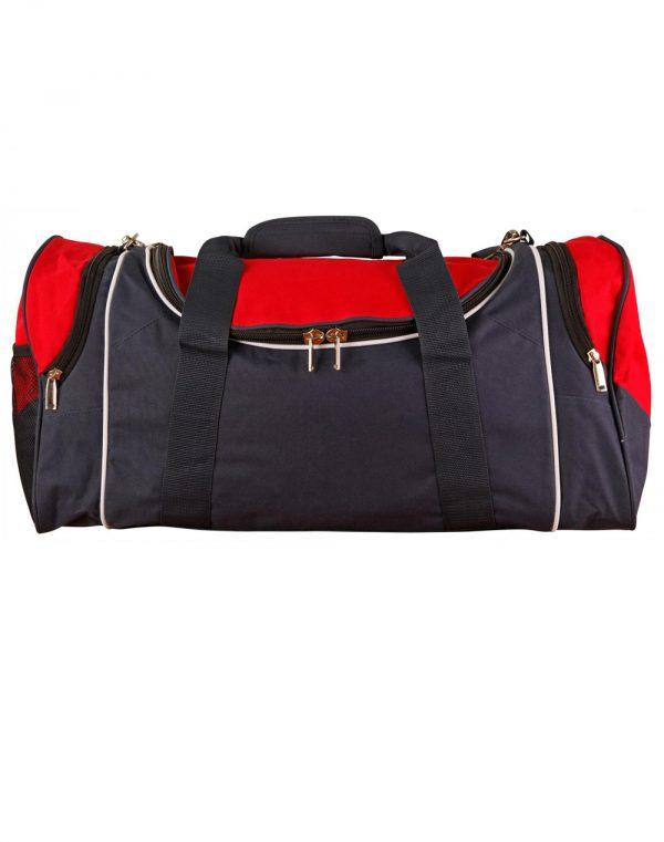 Winner - Sports / Travel Bag