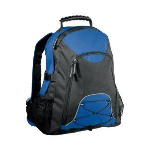 Climber Backpack