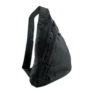 Sunset Sling Backpack