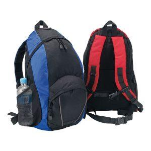 Polaris Backpack