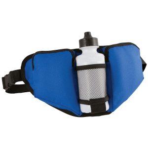 Waist Bag Water Bottle Holder
