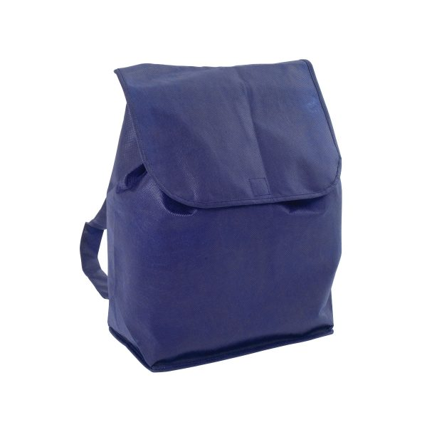 Non-woven Backpack