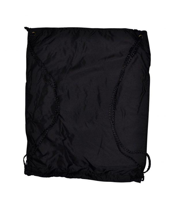 Swim Backpack
