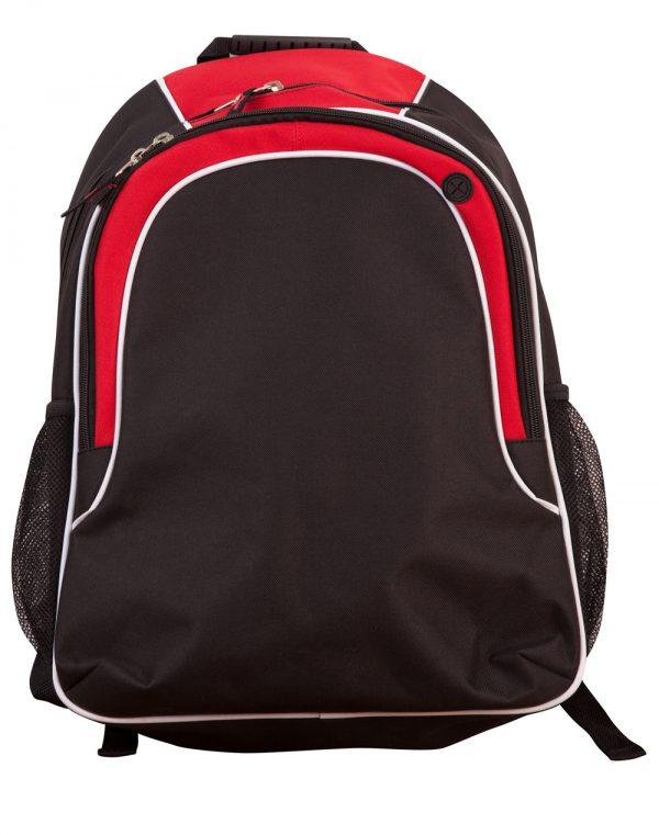 Winner Backpack