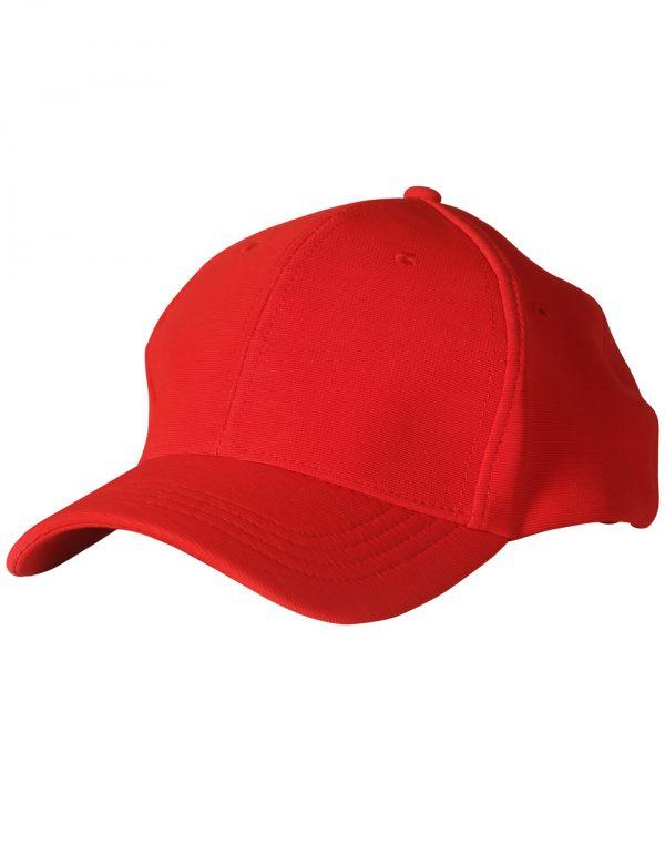 OTTOMAN CAP
