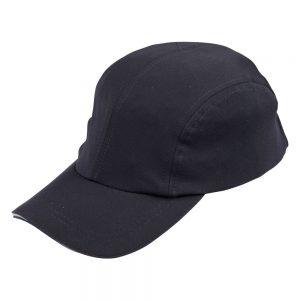 Lucky bamboo charcoal cap