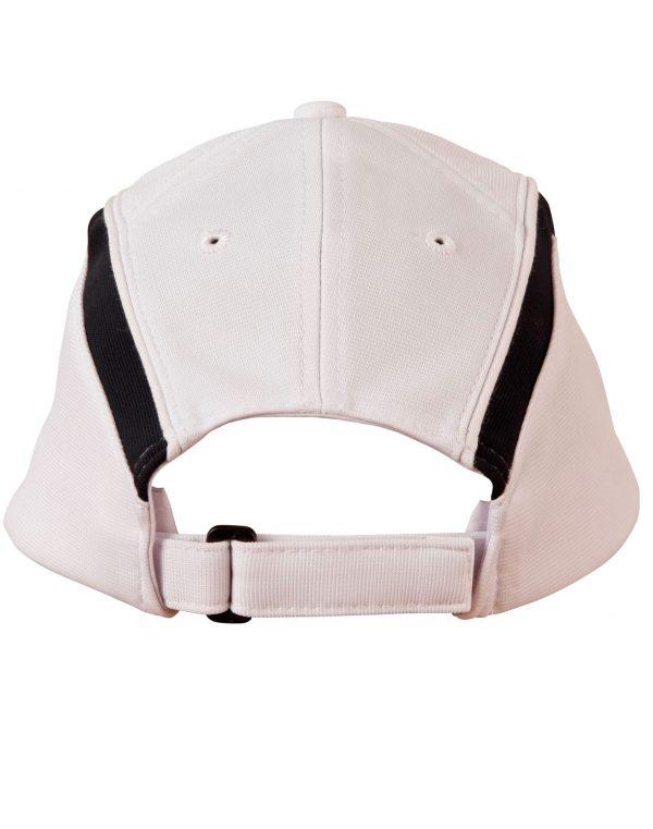 Legend cap