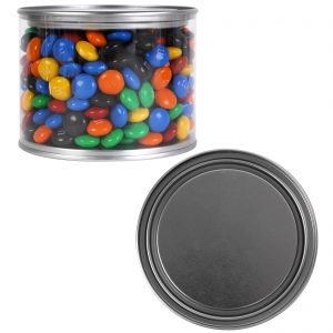 M&M's in 500ml Drum