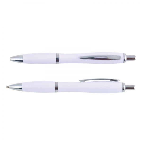 Viva Ballpoint Pen