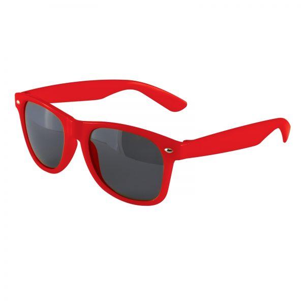 Horizon Sunglasses