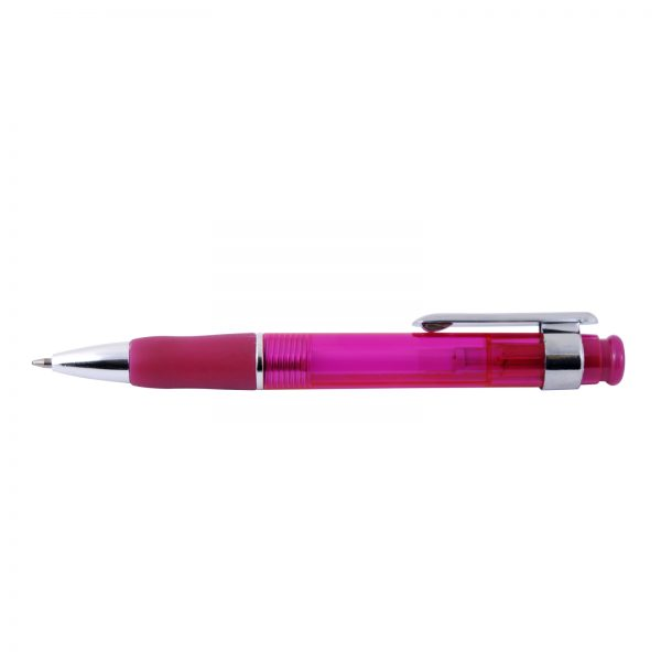 Chrystalis Ballpoint Pen