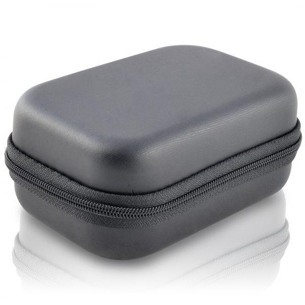 Small EVA Zipper Case 50mmH