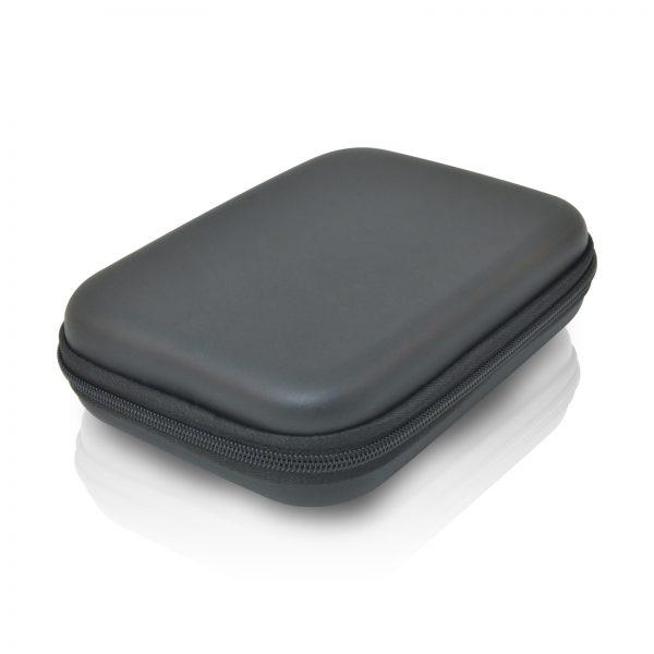 Large EVA Zipper Case 50mmH