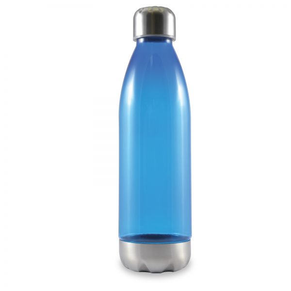 Soda Tritan Drink Bottle - 690ml