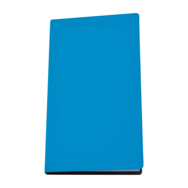 Safari PVC Notebook