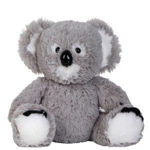 Korporate Koala