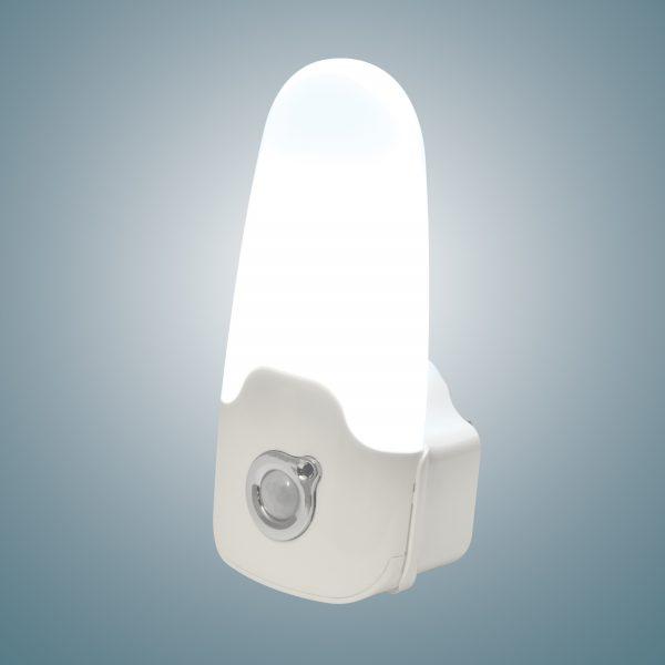 Radiant Night Light / LED Torch