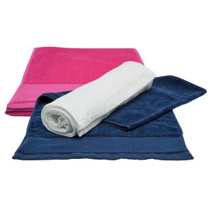 Promotional Gym Towel