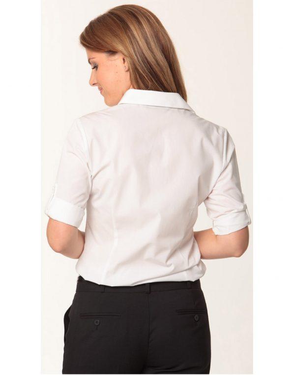 Women's Nano Tech 3/4 Sleeve Shirt