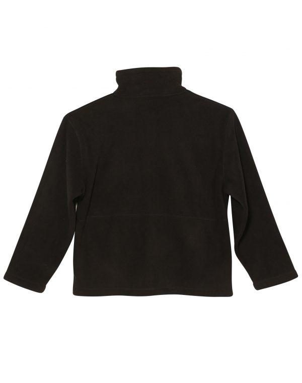 mens shepherd p/f jacket