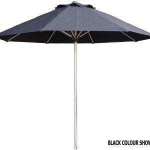 Nimbus 2.7m Market Umbrella