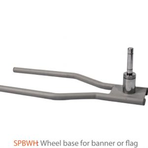 Premium Wheel Base