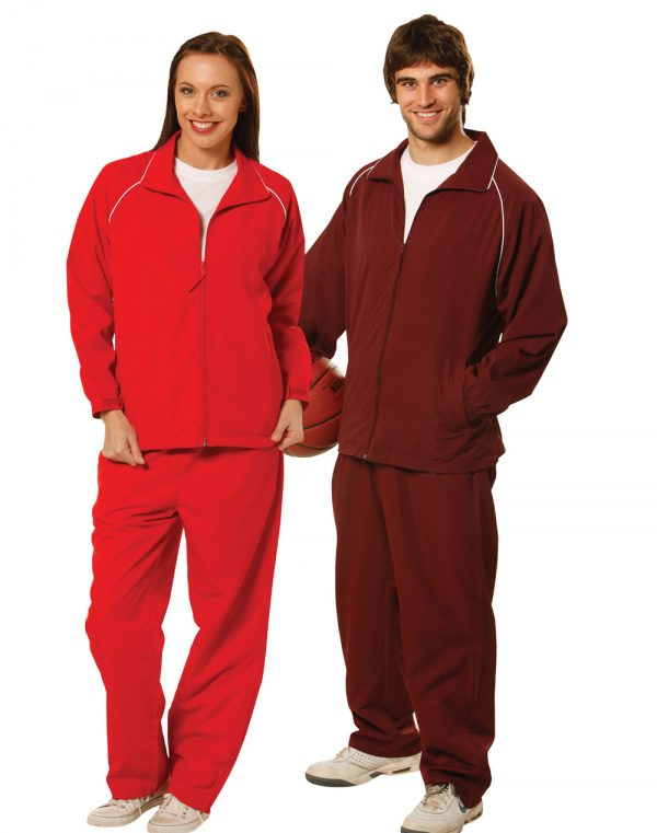 Adult's track pants