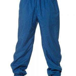 Kids Warm Up Pants