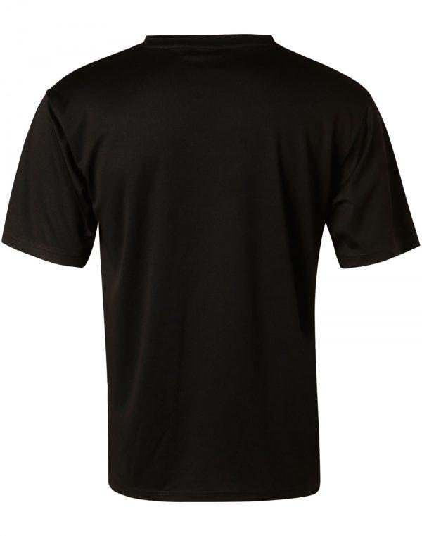 Men's cooldry short sleeve tee