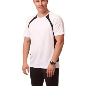 Men's Premier Tee Shirt