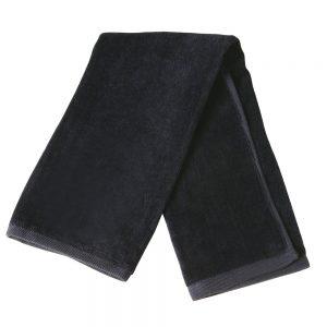Promotional Golf Towel 38 x 65 cm