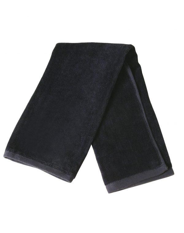 Golf Towel 38 x 65 cm
