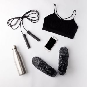 Sports & Activewear