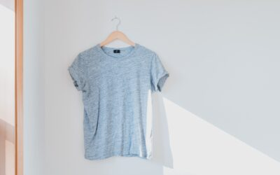 How to Choose a Promotional T-Shirt