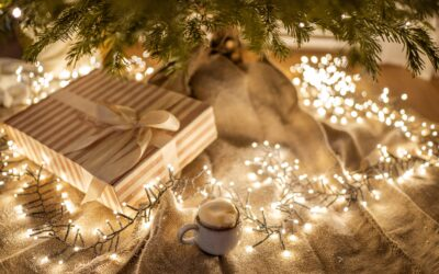 Festive Season Branded Gifts